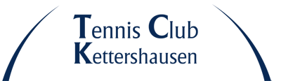 Tennis Club Kettershausen