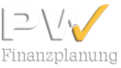PW Finanzplanung