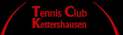 Tennis Club Kettershausen